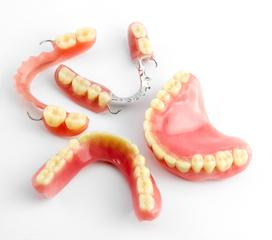 Dentures in Carlsbad CA