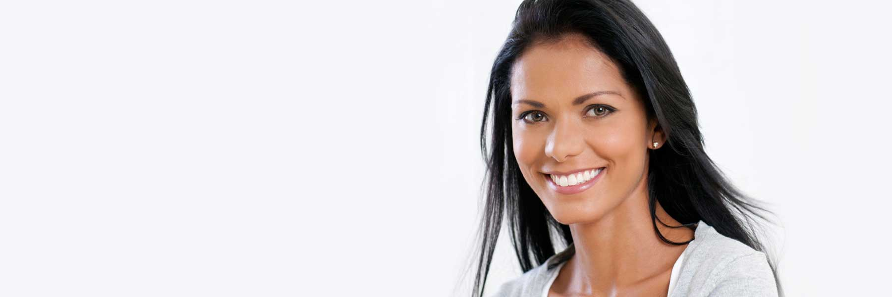Cosmetic Dentistry from Your Dentist in Carlsbad | Dentist